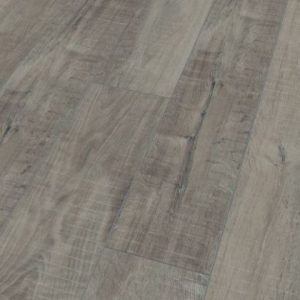 Luxury Oak Grey