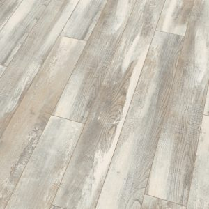Luxury Oak Hella Grey