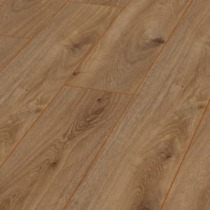 Luxury Oak Prestige Wood