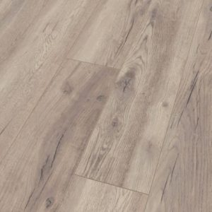 Luxury Oak Pretty Beige