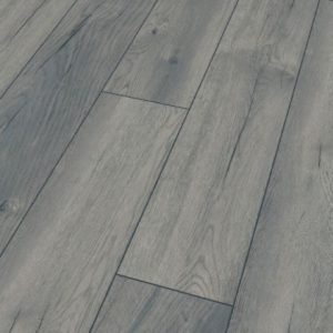 Luxury Oak Pretty Grey