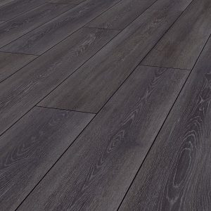 Luxury Oak Stirling Dark