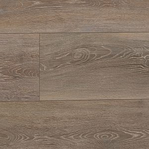 Luxury Oak Stirling Medium