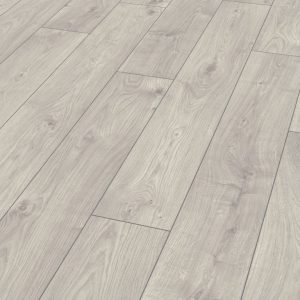 Luxury Oak White