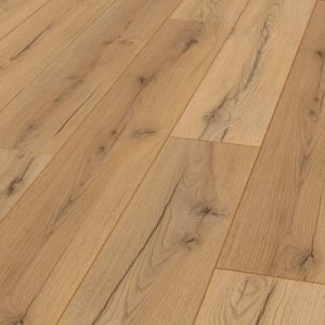 Natural Oak Beige