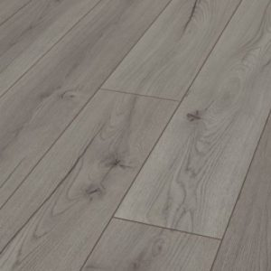 Natural Oak Grey