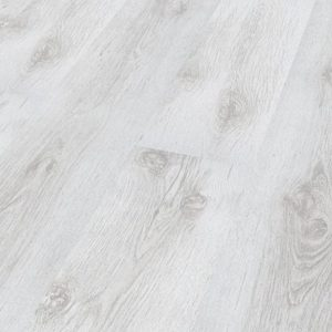 Trendy Oak White