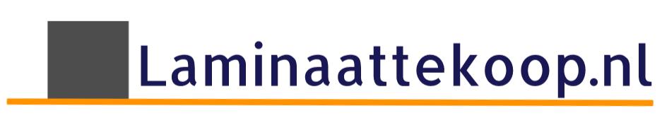Laminaattekoop.nl