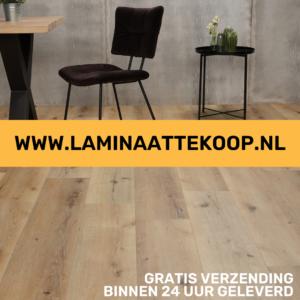 Luxury Kingsize Amsterdam